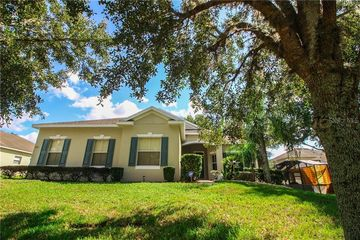 982 Valleyway Drive Apopka, FL 32712 - Image 1