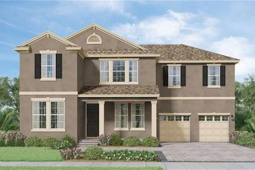 10195 Atwater Bay Drive Winter Garden, FL 34787 - Image 1