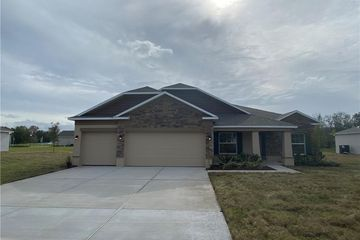 1724 Marsh Pointe Drive Clermont, FL 34711 - Image