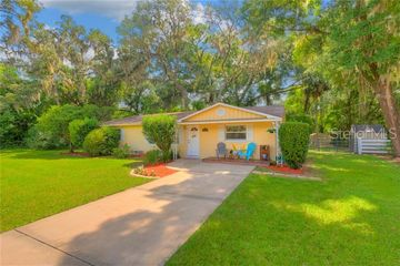 1450 Almond Street Orange City, FL 32763 - Image 1