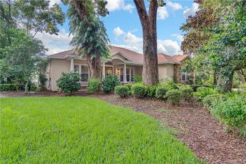 474 Harbour Isle Way Longwood, FL 32750 - Image 1
