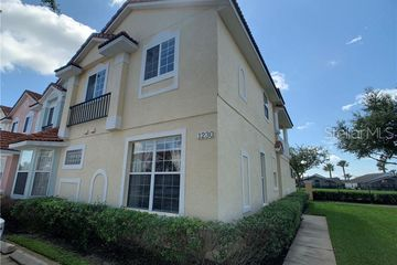 1230 S Beach Circle Kissimmee, FL 34746 - Image 1