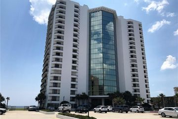 2425 S Atlantic Avenue #801 Daytona Beach Shores, FL 32118 - Image 1