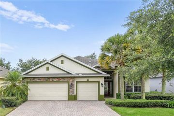 8018 Crushed Pepper Avenue Orlando, FL 32817 - Image 1