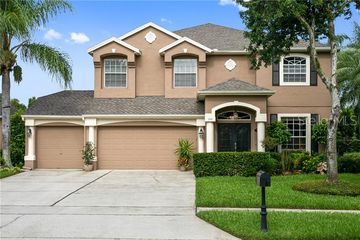520 Saddlewood Lane Winter Springs, FL 32708 - Image 1