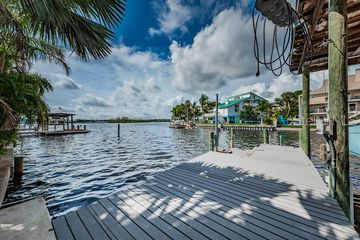 153 Shore Drive Palm Harbor, FL 34683 - Image 1