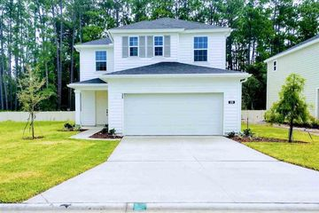 220 Sawmill Landing Dr St Augustine, FL 32086 - Image 1