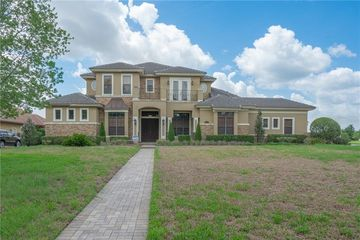 12836 Jacob Grace Court Windermere, FL 34786 - Image 1