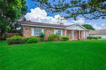 6150 Linneal Beach Drive Forest City, FL 32703 - Image 1