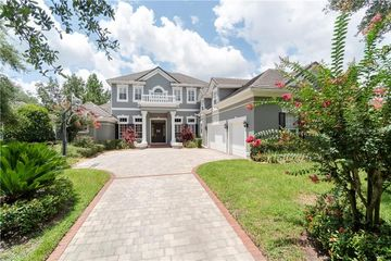 6235 S Hampshire Court Windermere, FL 34786 - Image 1