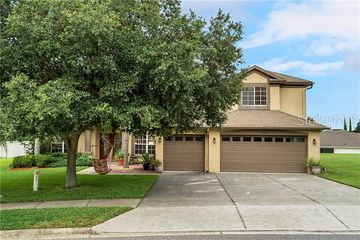 13114 Coldwater Loop Clermont, FL 34711 - Image 1
