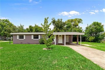 91 Lombardy Road Winter Springs, FL 32708 - Image 1