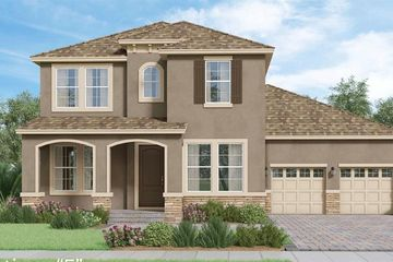 10201 Atwater Bay Drive Winter Garden, FL 34787 - Image 1
