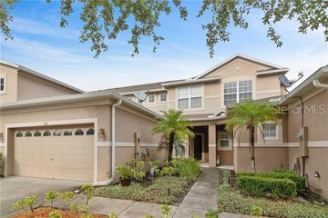 502 Canyon Stone Circle Lake Mary, FL 32746 - Image 1