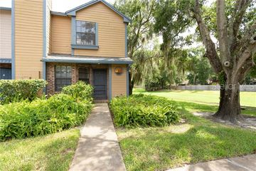 886 Commonwealth Court Casselberry, FL 32707 - Image 1