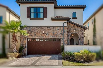 8220 Via Vittoria Way Orlando, FL 32819 - Image 1