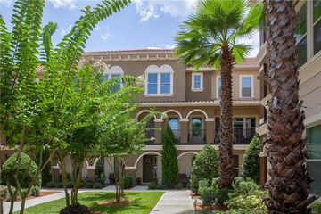 2724 Lobelia Drive Lake Mary, FL 32746 - Image 1