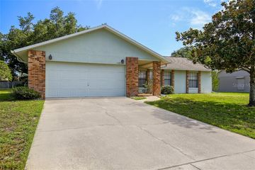 1738 Willa Cir Winter Park, FL 32792 - Image 1