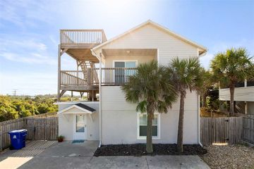 5835 Rudolph Ave St Augustine, FL 32080 - Image 1