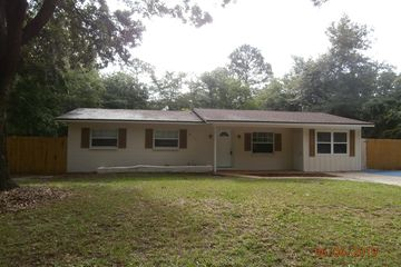 3819 Terrace 11th Gainesville, FL 32609 - Image 1