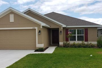 657 Meadow Pointe Drive Haines City, FL 33844 - Image 1