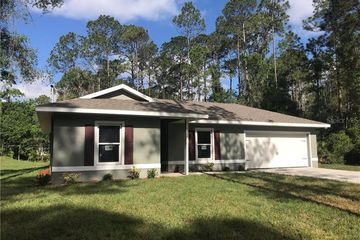 1152 9th Avenue Deland, FL 32724 - Image 1
