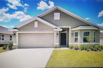 760 Meadow Pointe Drive Haines City, FL 33844 - Image 1