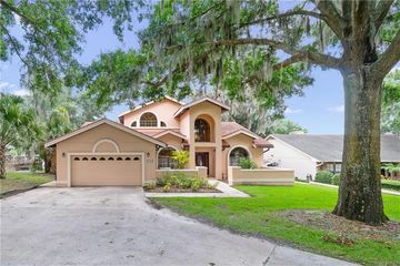 706 E 6th Avenue Windermere, FL 34786 - Image 1