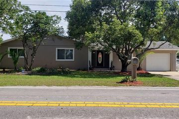 55 W Highbanks Road Debary, FL 32713 - Image 1