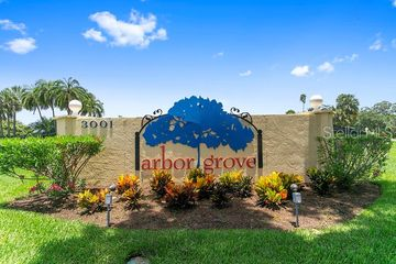 3001 58th Avenue S #615 St Petersburg, FL 33712 - Image 1
