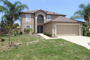 727 Sunset Cove Drive Winter Haven, FL 33880 - Image 1