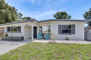 15133 Harding Avenue Clearwater, FL 33760 - Image 1