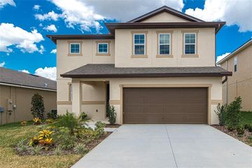511 Meadow Pointe Drive Haines City, FL 33844 - Image 1