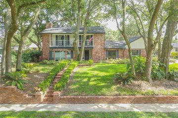 1804 Wind Willow Road Belle Isle, FL 32809 - Image 1