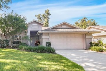8530 Firestone Circle Clermont, FL 34711 - Image 1