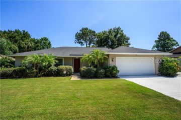 8439 Indian Wells Court Orlando, FL 32819 - Image 1