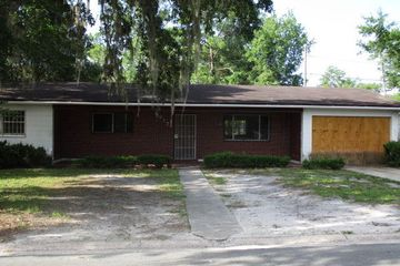 1917 Place 13th Gainesville, FL 32641 - Image 1