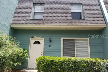 501 SW 75th Street D5 Gainesville, FL 32607 - Image 1