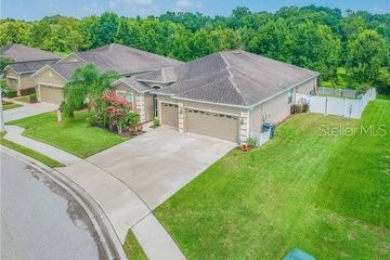 4361 Stoney River Drive Mulberry, FL 33860 - Image 1