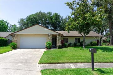 463 Eagle Circle Casselberry, FL 32707 - Image 1