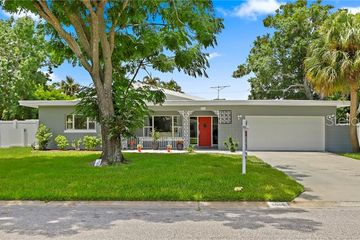 5065 39th Street S St Petersburg, FL 33711 - Image 1
