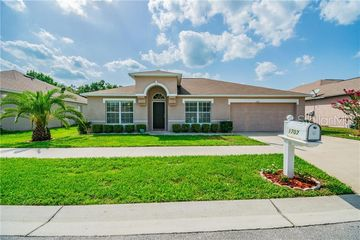 1707 James Pointe Dr Bartow, FL 33830 - Image 1