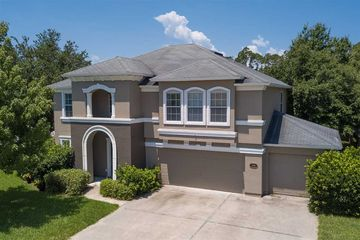 336 Brantley Harbor Drive St Augustine, FL 32086 - Image 1