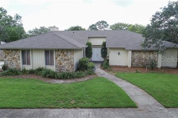 170 Columbus Circle Longwood, FL 32750 - Image 1