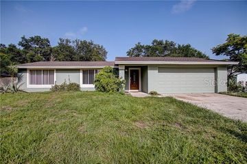 2336 Meadow Court Kissimmee, FL 34744 - Image 1