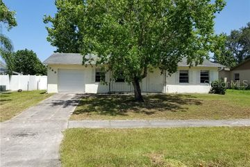 743 Royal Palm Drive Kissimmee, FL 34743 - Image 1