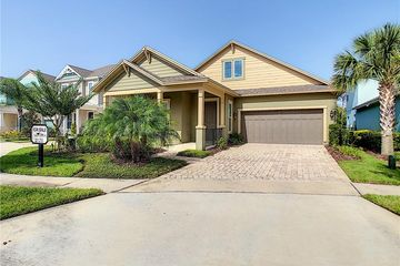 8706 Peachtree Park Court Windermere, FL 34786 - Image 1