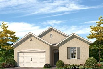 2312 Rose Boulevard Winter Haven, FL 33881 - Image