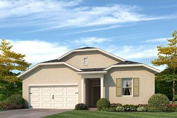 2296 Rose Boulevard Winter Haven, FL 33881 - Image