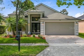 329 Misty Oaks Run Casselberry, FL 32707 - Image 1